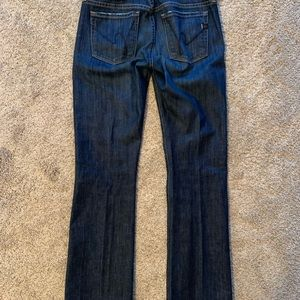 "Citizens Of Humanity Jeans - Citizens of Humanity ""Kelly"" Stretchy Jeans"
